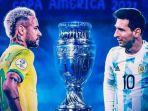 copa-america-2021-argentina-vs-brasil.jpg