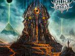cover-album-band-death-metal-semarang-killer-of-gods-alliance-of-the-damned-fortress.jpg