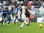 cristiano-ronaldo-mencetak-gol-penalti-sekaligus-penyeimbang-kedudukan-bagi-juventus.jpg