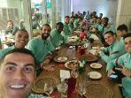 cristiano-ronaldo-mengunggah-foto-bersama-rekan-rekannya.jpg