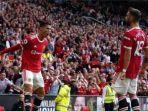 cristiano-ronaldo-merayakan-golnya-untuk-manchester-united.jpg