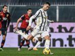 cristiano-ronaldo-saat-mengeksekusi-penalti-pada-laga-pekan-ke-11-liga-italia.jpg