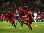 cristiano-ronaldo-selebrasi-uefa-nations-league.jpg