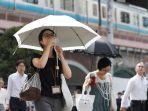 cuaca-panas-melanda-jepang-menewaskan-puluhan-orang_20180724_002219.jpg