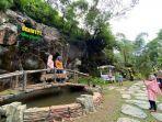 curug-serwiti-objek-wisata-guci-kabupaten-tegal.jpg