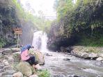 curug-sigeong-di-dukuh-kemaron-desa-tuwel-minggu-1642018_20180416_230407.jpg