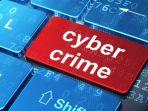 cyber-crime_20170630_193823.jpg