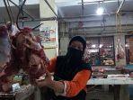 daging-sapi-tegal.jpg