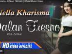 dalan-tresno-nella-kharisma.jpg