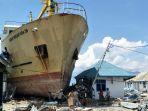 dampak-kerusakan-akibat-gempa-donggala-dan-tsunami-palu-sulawesi-tengah_20181002_140459.jpg