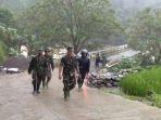 dandim-0710-pekalongan-letkol-infanteri-muhammad-ridha_20180216_213451.jpg