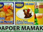 dapoer-mamake2.jpg