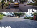 data-jalan-jalan-yang-telah-diperbaiki-dpu-kota-semarang_20180402_214741.jpg