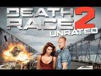 death-race-2.jpg