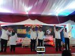 debat-publik-calon-kepala-daerah-cilacap_20170204_173530.jpg