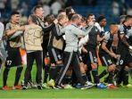 debutan-liga-champions-musim-2021-2022-yaitu-sheriff-tiraspol-pecundangi-real-madrid.jpg