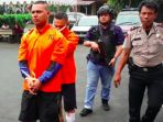 dede-richo-ramalinggam-mantan-finalis-indonesian-idol-ditembak-polisi_20180919_211433.jpg