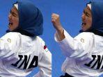 defia-rosmaniar-penyumbang-medali-emas-pertama-untuk-indonesia-pada-asian-games-2018_20180819_172606.jpg