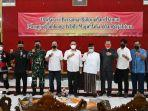 deklarasi-damai-ormas-di-pendopo-kecamatan-gombong-kebumen.jpg