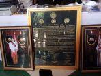 deklarasi-dari-kerajaan-kerajaan-agung-sejagat.jpg