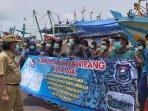 deklarasi-nelayan-cantrang.jpg