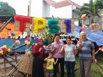 dekorasi-unik-tps-1-kelurahan-pabuaran-purwokerto-utara-banyumas_20180627_105519.jpg