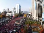 demo-di-seoul-korea-selatan_20161112_222945.jpg
