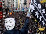 demo-hongkong.jpg