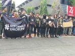 demo-mahasiswa-gubernuran-jawa-tengah.jpg