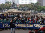 demo-mahasiswa-tolak-omnibus.jpg