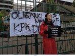 demo-makasiswa-protes-kpk2.jpg