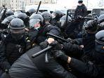 demo-navalny.jpg