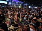 demo-siswa-sekolah-thailand.jpg