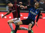 derby-della-madonina_20181020_172351.jpg