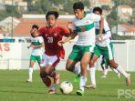 derby-timnas-u19-indonesia-garuda-merah-nova-arianto-kalahkan-garuda-putih-gong-oh-kyun.jpg