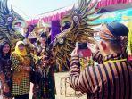 desa-wisata-jetis-kecamatan-nusawungu-kabupaten-cilacap-pada-festival-desa-wisata-tahun-2018_20180714_161605.jpg
