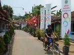 desa-wisata-pandansari-batang_20170905_191800.jpg