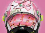 desain-helm-valentino-rossi-untuk-motogp-san-marino-2021.jpg