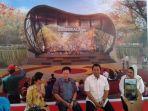 desain-taman-indonesia-kaya-semarang_20171101_122447.jpg