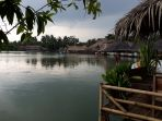 destinasi-untuk-ngabuburit-di-danau-bojongrongga-cilacap_20180519_143516.jpg