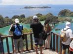 destinasi-wisata-pianemo-di-kabupaten-raja-ampat-papua-barat-kamis-552016_20161109_125553.jpg