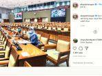desy-ratnasari-eko-patrio-malah-jadi-sasaran-kekecewaan-netizen-soal-omnibus-law.jpg