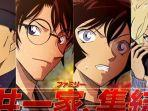detective-conan-the-movie-the-scarlet-bullet-tayang-hari-ini.jpg
