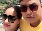 dewi-istri-kedua-azis-gagap-dan-sang-suami_20181022_144253.jpg