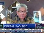 digital-banking-bank-bjb.jpg