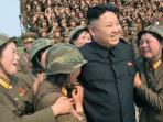 diktator-korea-utara.jpg