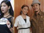 dilatih-kak-jerry-hingga-lolos-indonesian-idol-ini-curhatan-ainun.jpg