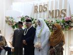 din-syamsuddin-dikabarkan-telah-menikahi-cucu-pendiri-pondok-pesantren-gontor-dr-rashda-diana.jpg