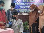 dinas-kesehatan-dinkes-kabupaten-batang-memberikan-p2021.jpg