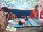 dinas-sosial-kabupaten-tegal_20180417_204228.jpg